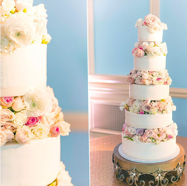 wedding cake m and s wedding cakes edibles bakery 23224