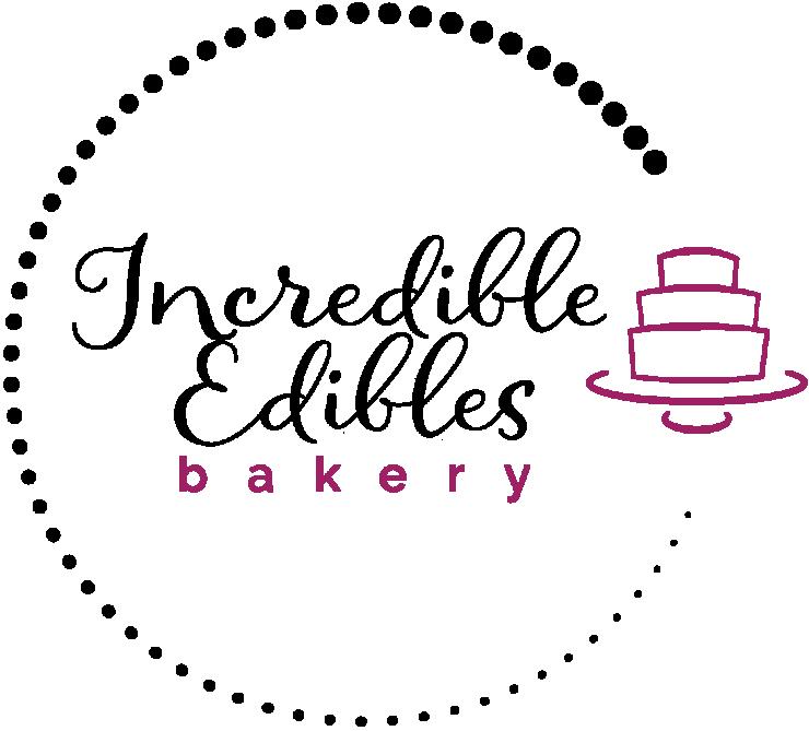 Incredible Edibles Bakery Virginia Beach Virginia